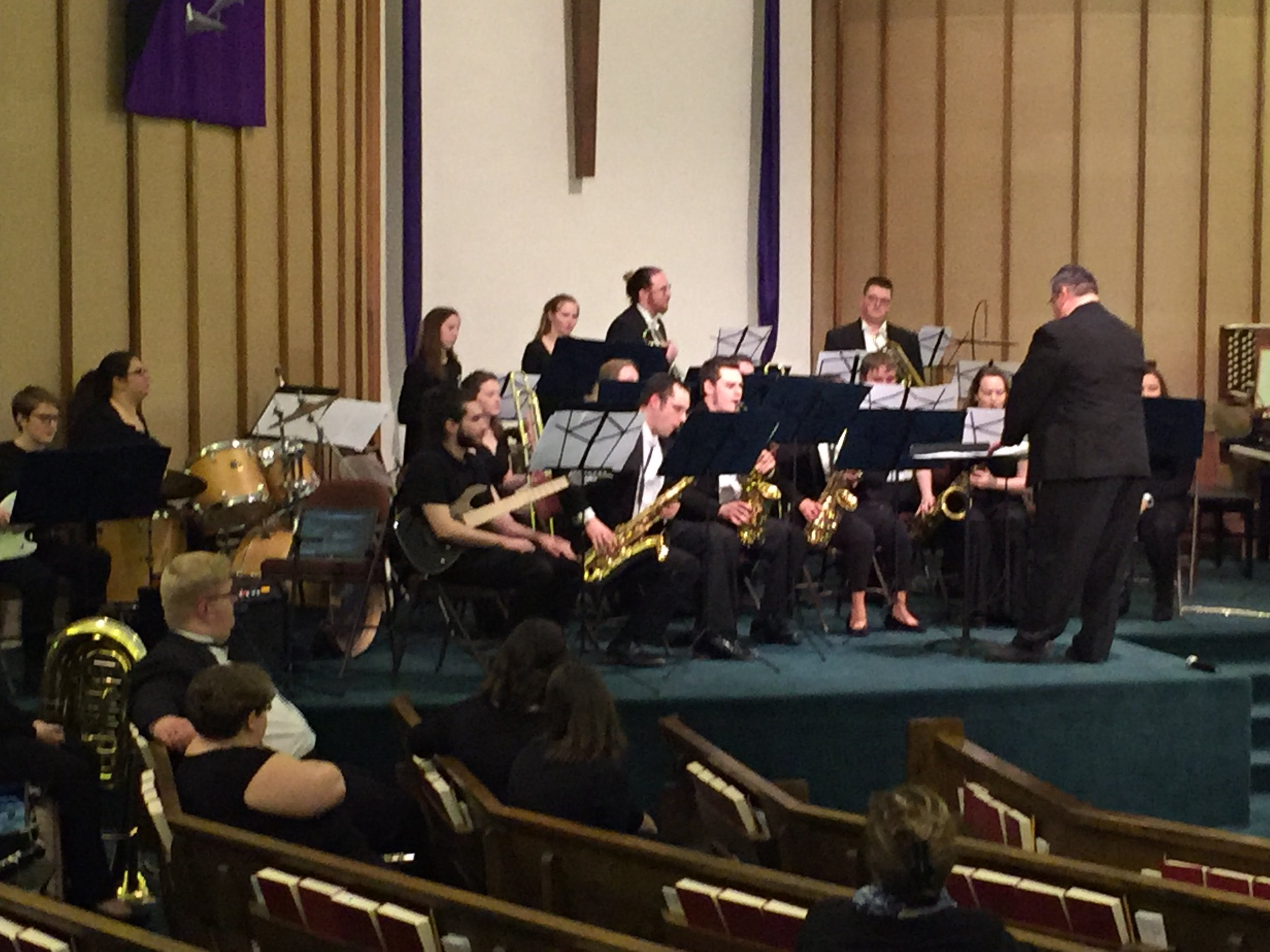C-S Jazz Ensemble.JPG