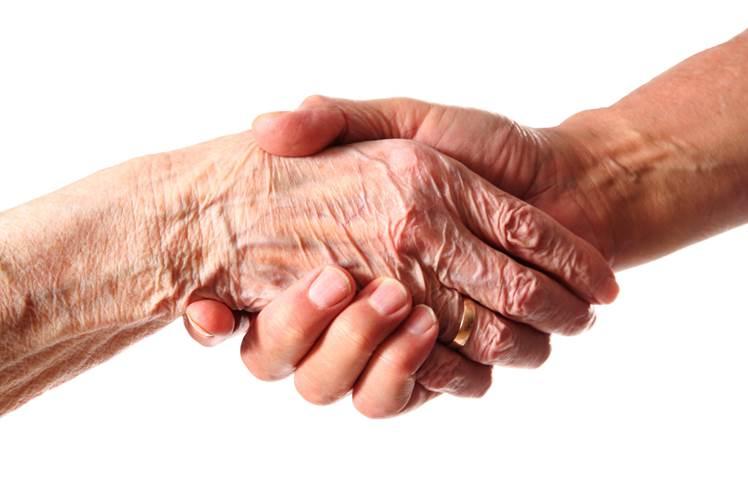shaking hands.jpg
