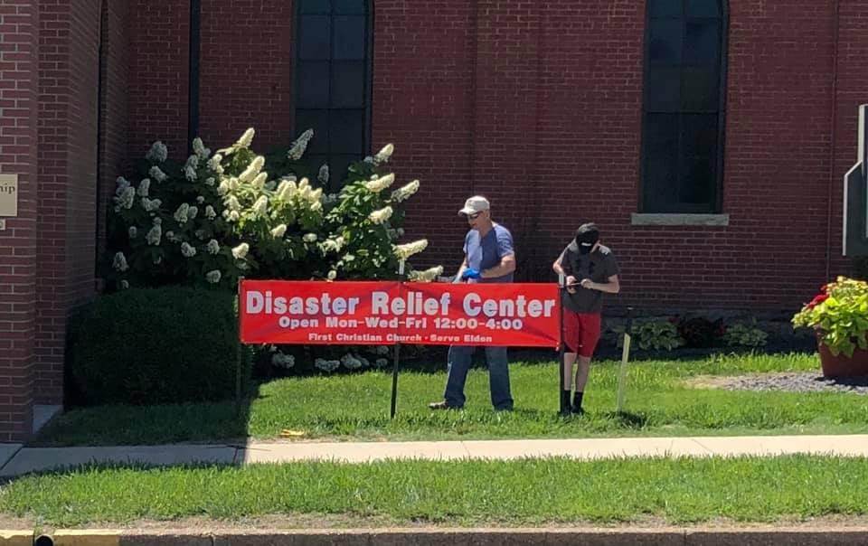 FCC Eldon disaster relief center.jpg