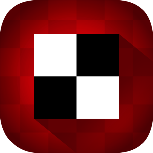 Penny Dell Crosswords  Free Download for iPad, iPhone and iPod touch