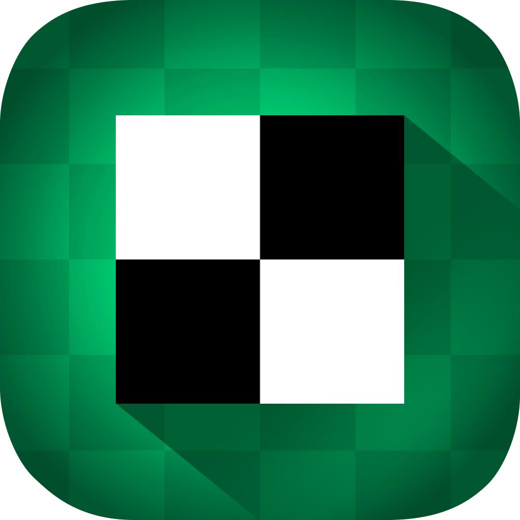 JUMBO CROSSWORDS 2 for iPad and iPhone