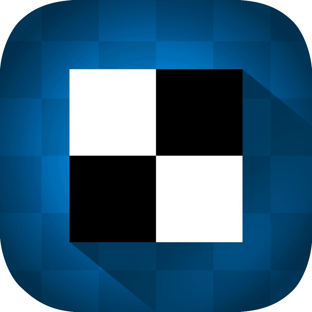 JUMBO CROSSWORDS for iPad and iPhone