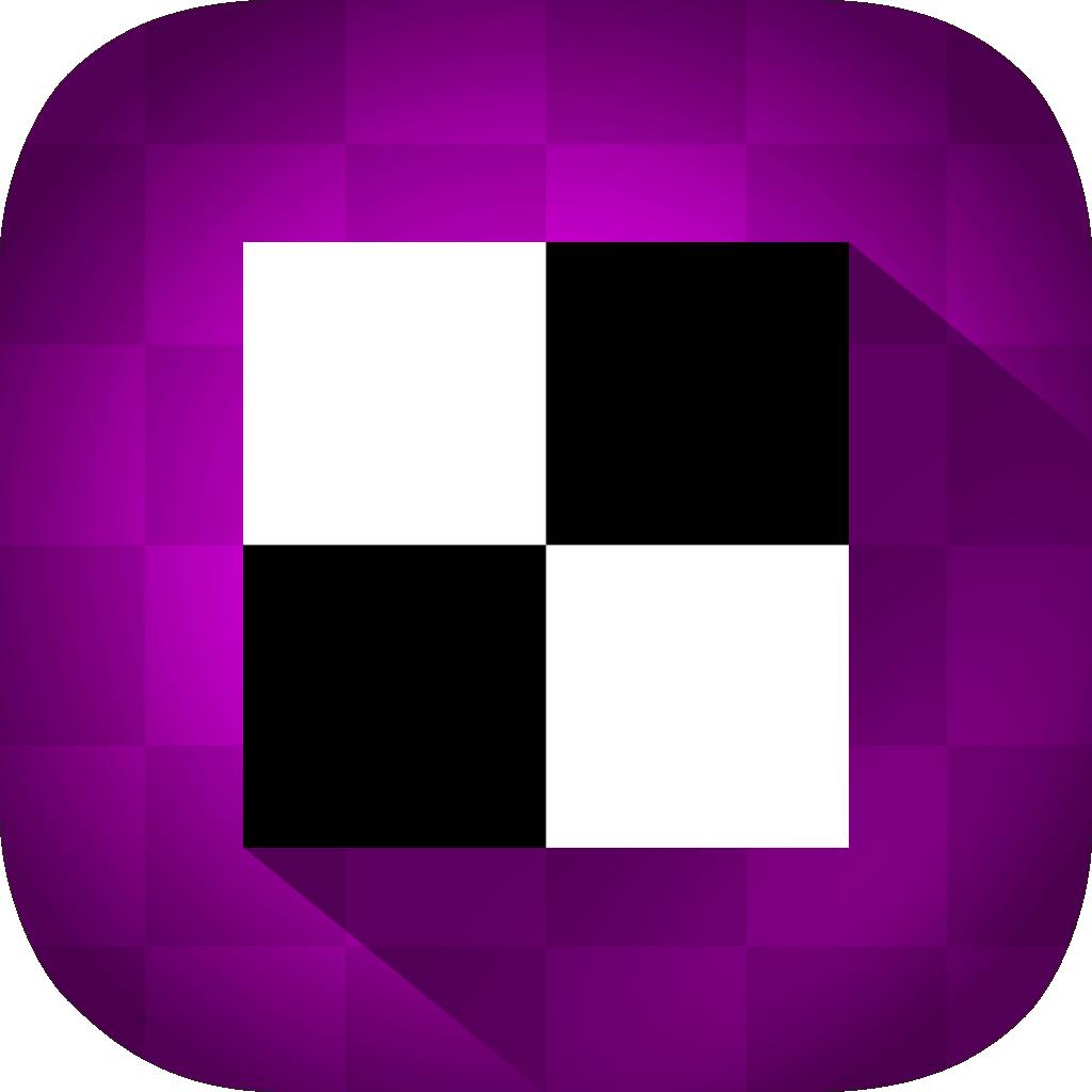 JUMBO CROSSWORDS 3 for iPad and iPhone