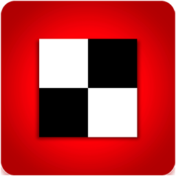 FREE CROSSWORDS for iPad and iPhone