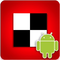 FREE CROSSWORDS for Android