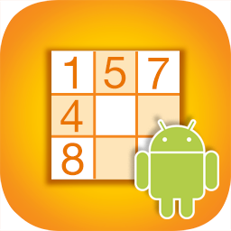 FREE SUDOKU for Android