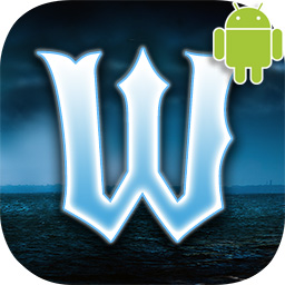 FREE MYSTERY STORY WORD SEARCH for Android phones and tablets