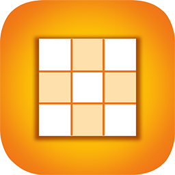 FREE SUDOKU for iPad and iPhone