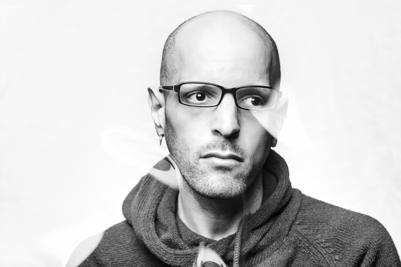 Adam Nishma