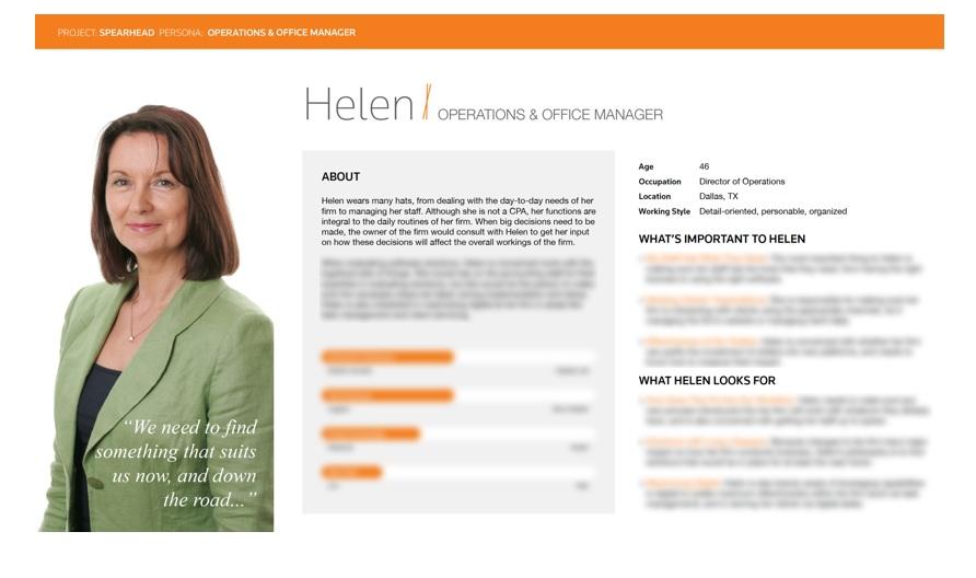 Spearhead+User+Persona+-+Helen+Blurred+Info.jpg