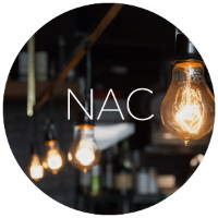 NACPhotoIcon.png