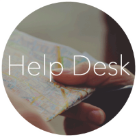HelpdeskPhotoIcon.png