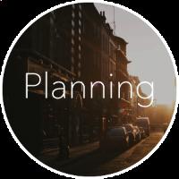PlanningPhotoIcon.png