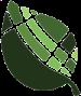 2014_Logo_Leaf.png