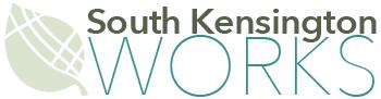 SKWorks_Logo_Full.png