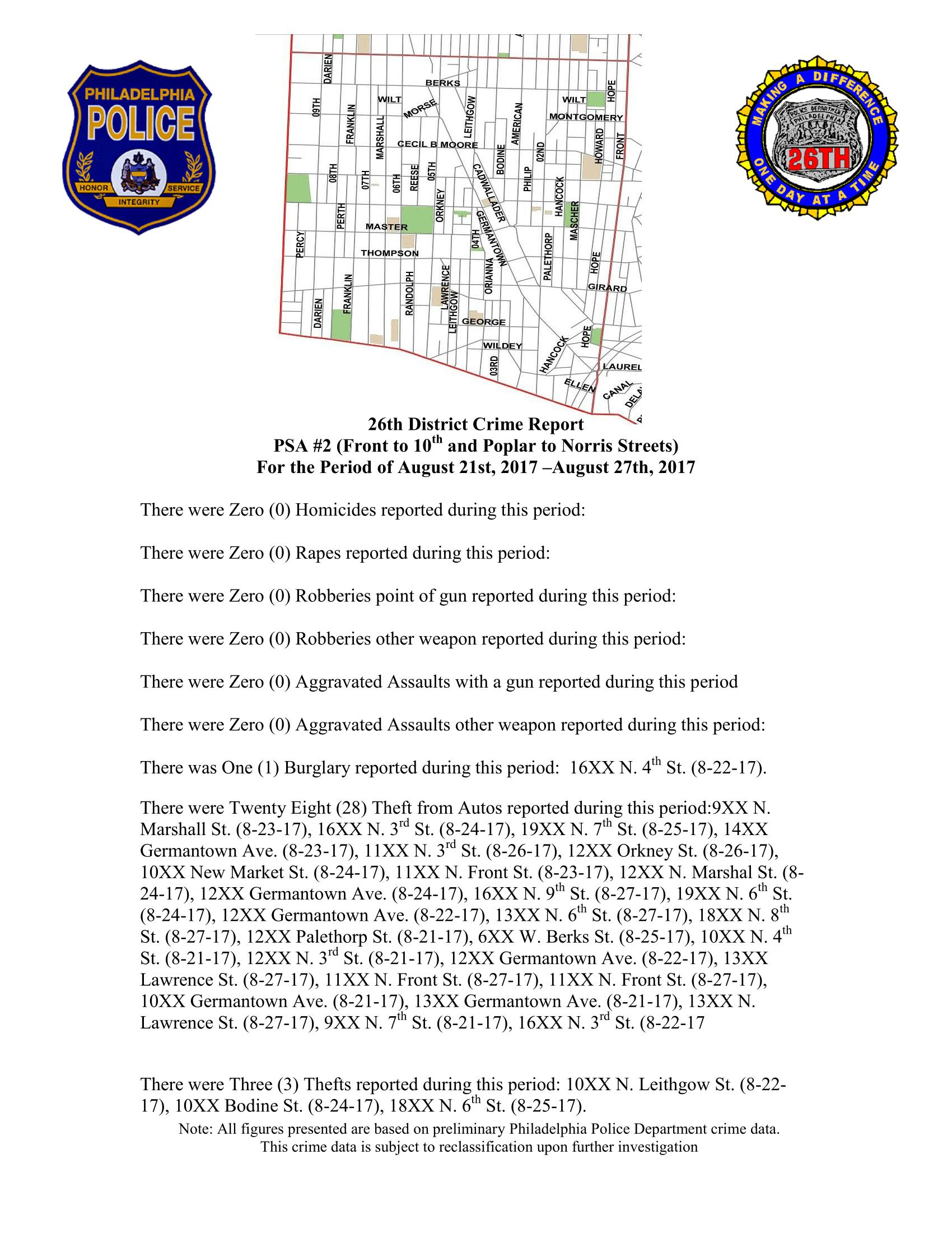 PSA #2  8-27-17-1.png