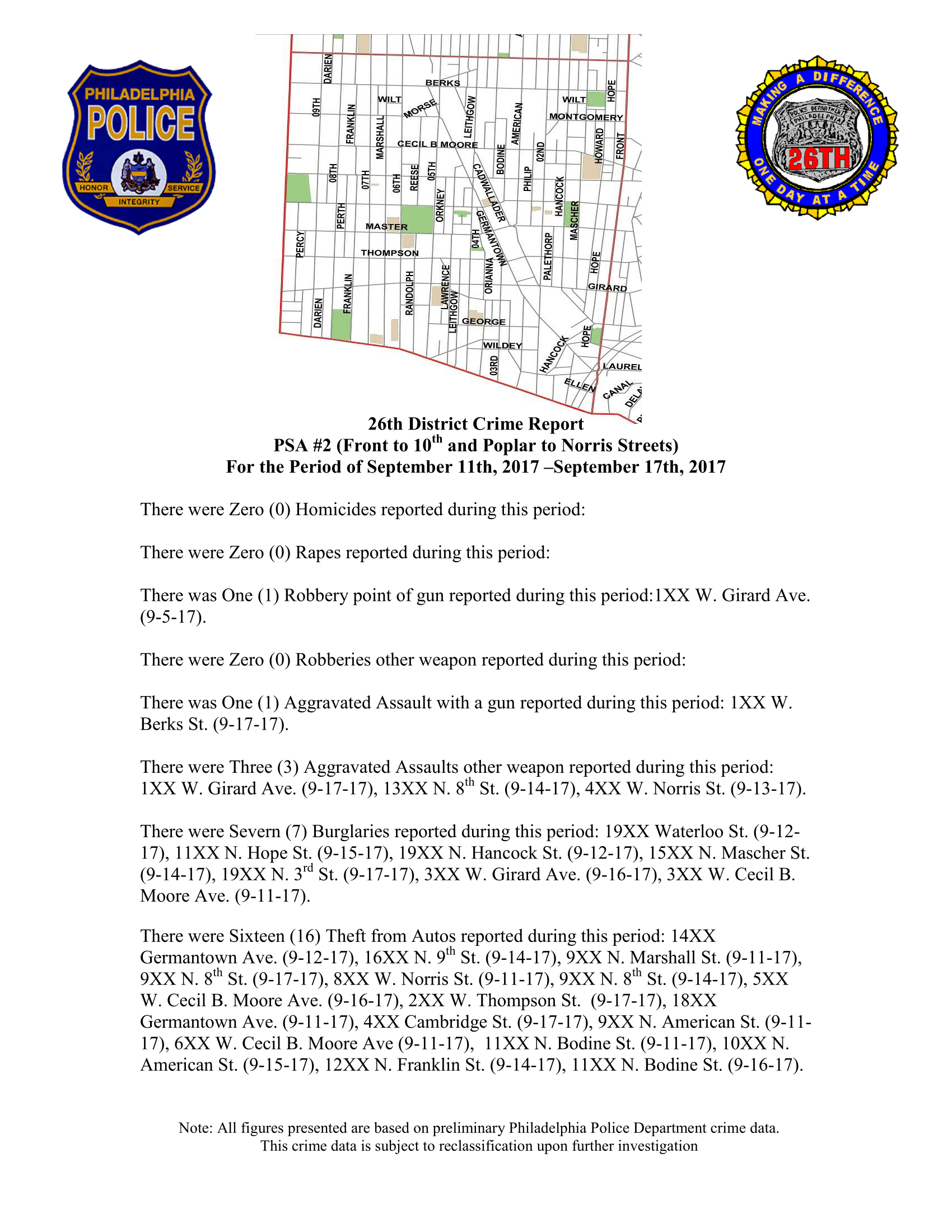 PSA #2    9-17-17-1.png