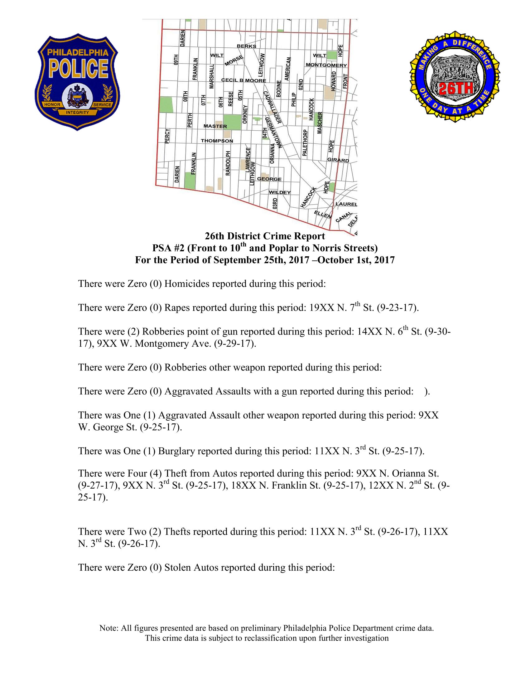 PSA # 2  10-01-17-1.png