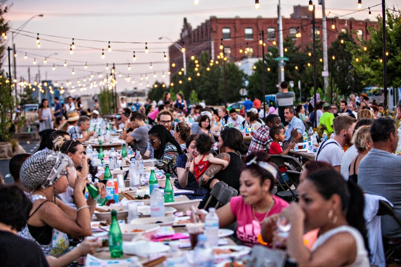 american street feast.jpg