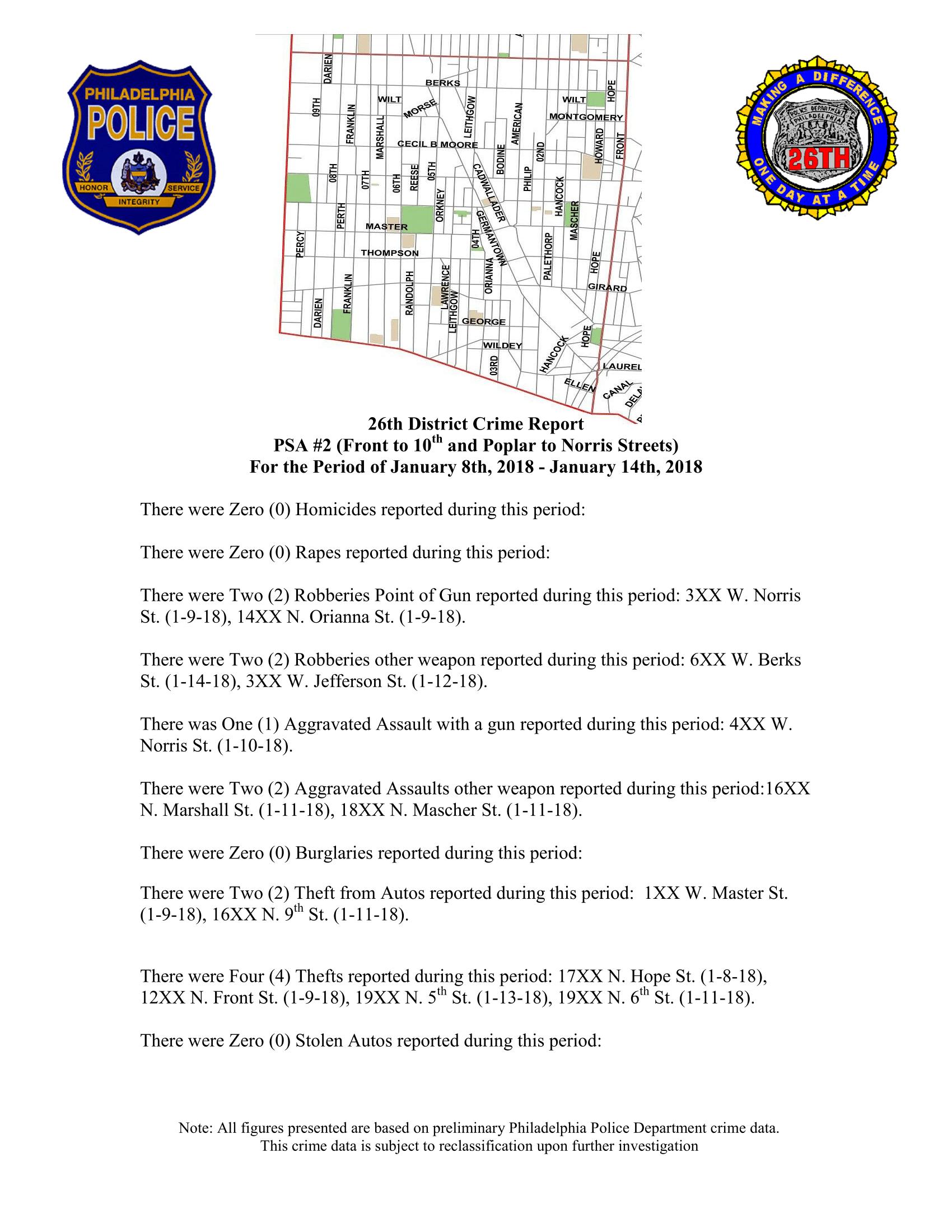 PSA #2 1-14-18-1.png