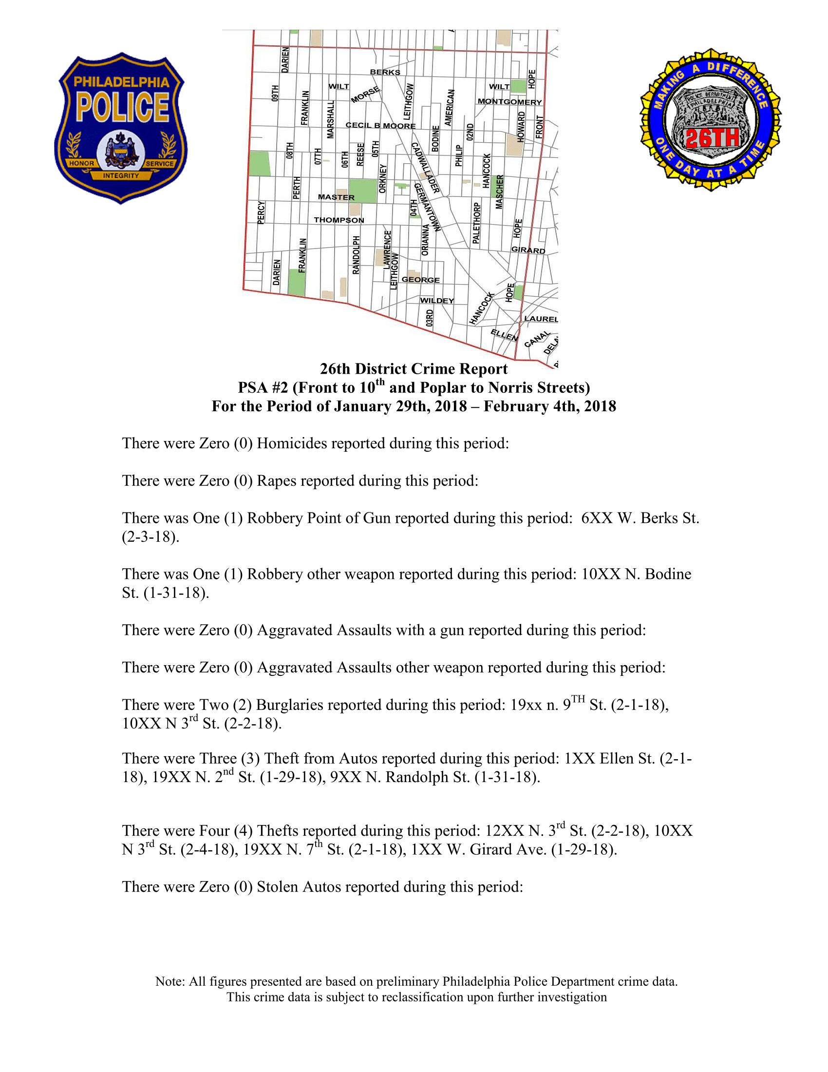 PSA #2  2-4-18-1.png