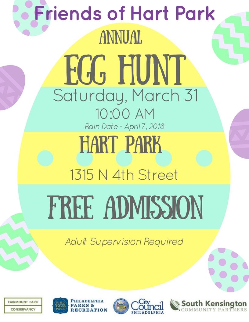 Hart Park Egg Hunt.jpg