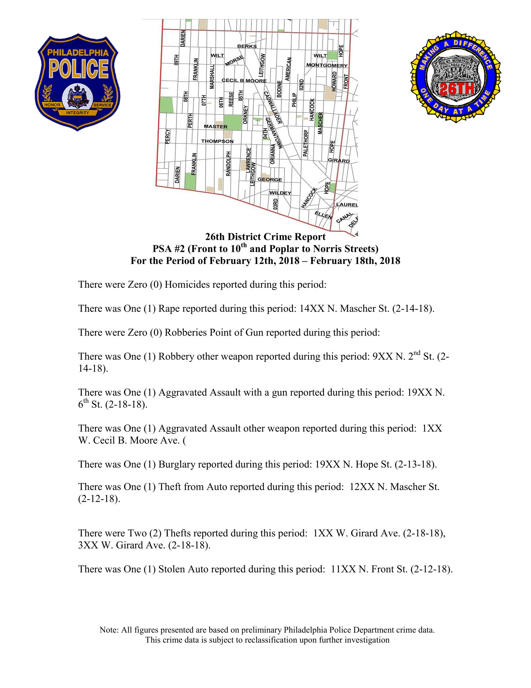 PA #2 2-18-18-1.png