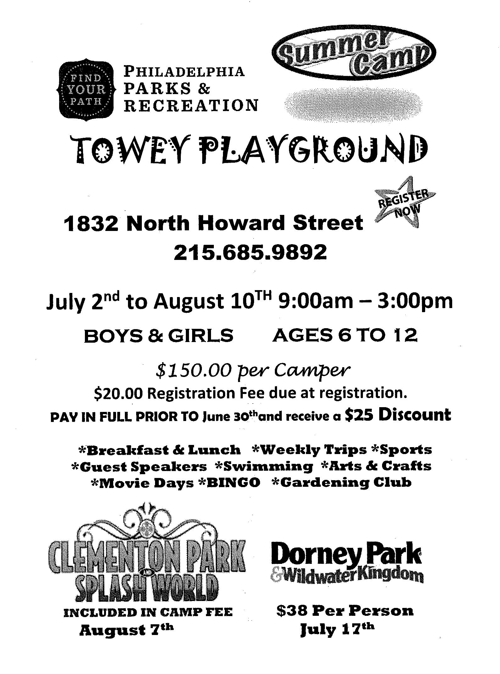 Towey playground-1.png