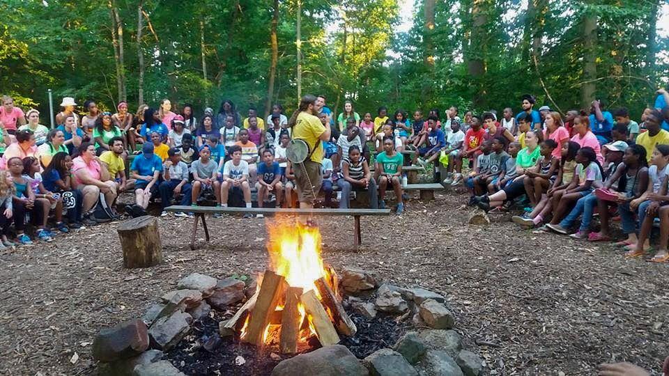 camps-collegesettlement2.jpg