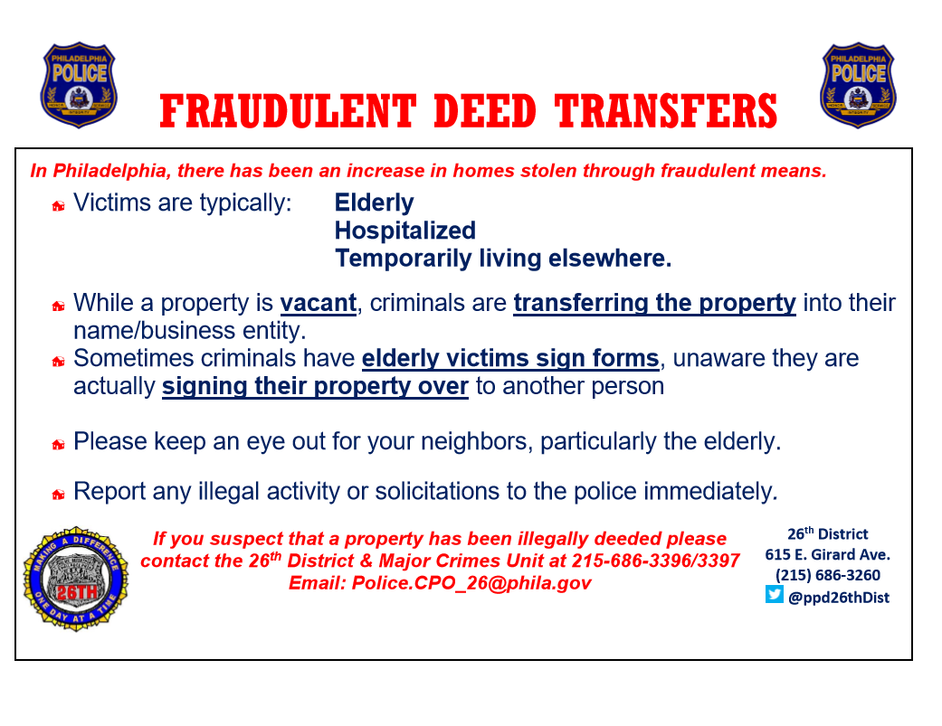 Fraudulent Deed Transfers.PNG