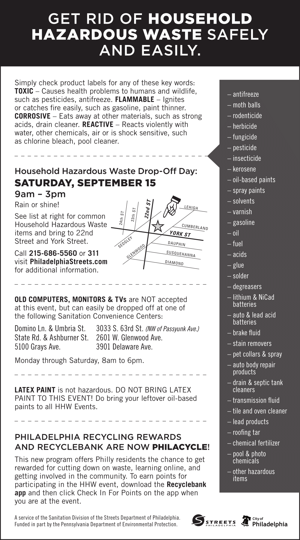 Hazardous-Waste-Flyer-5x9_Sept15- 22.png