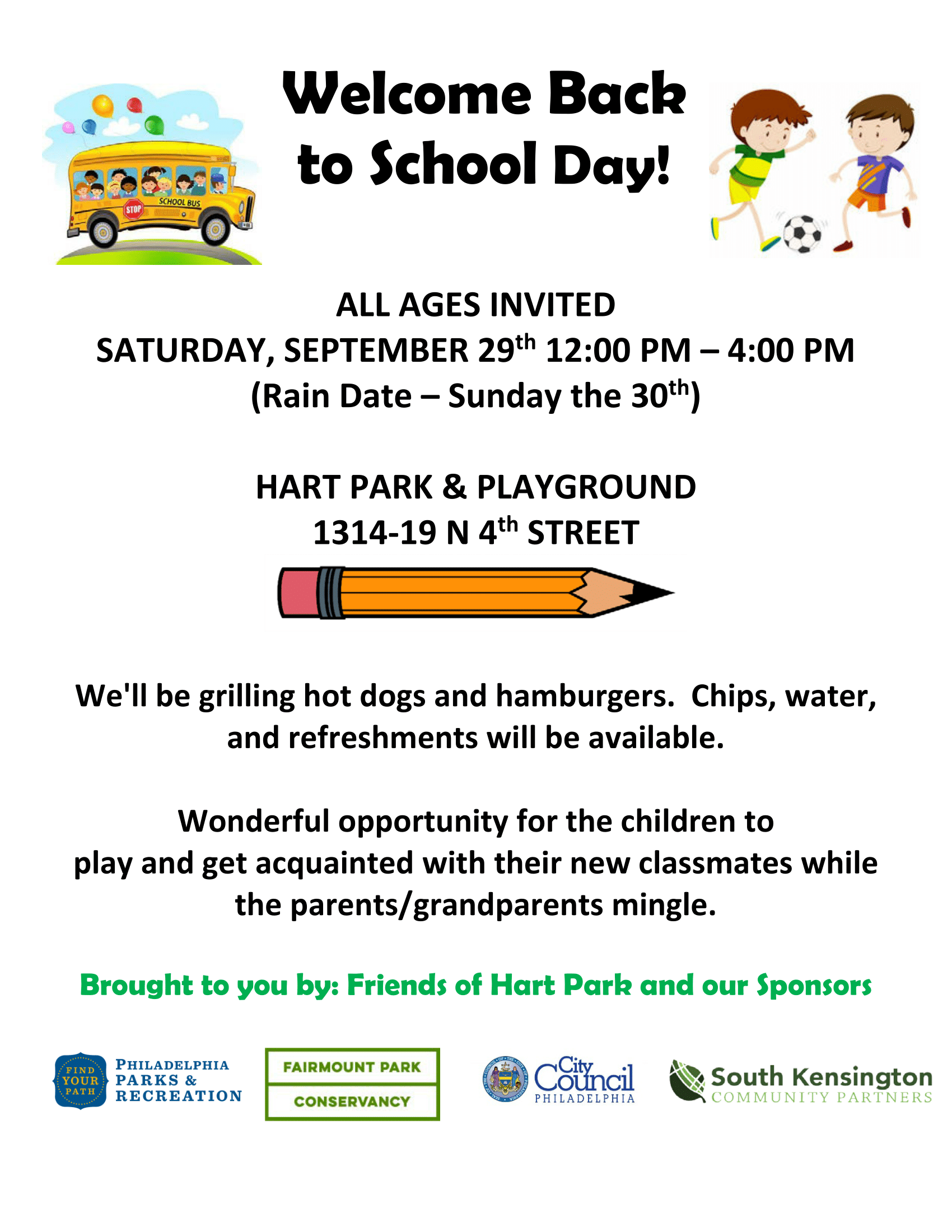 Hart Park - Back to School 2018-1.png