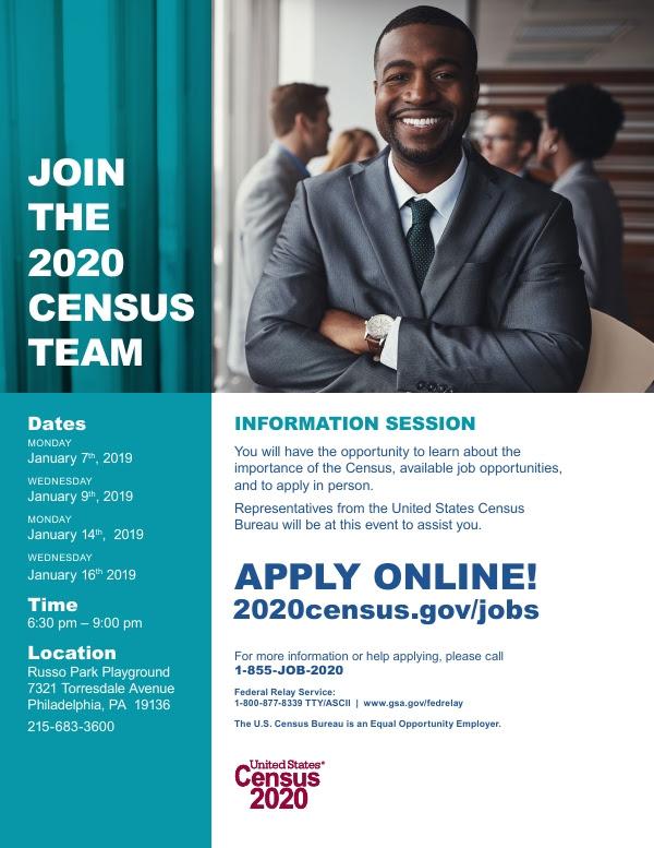 Census jobs 2020 flyer.jpg