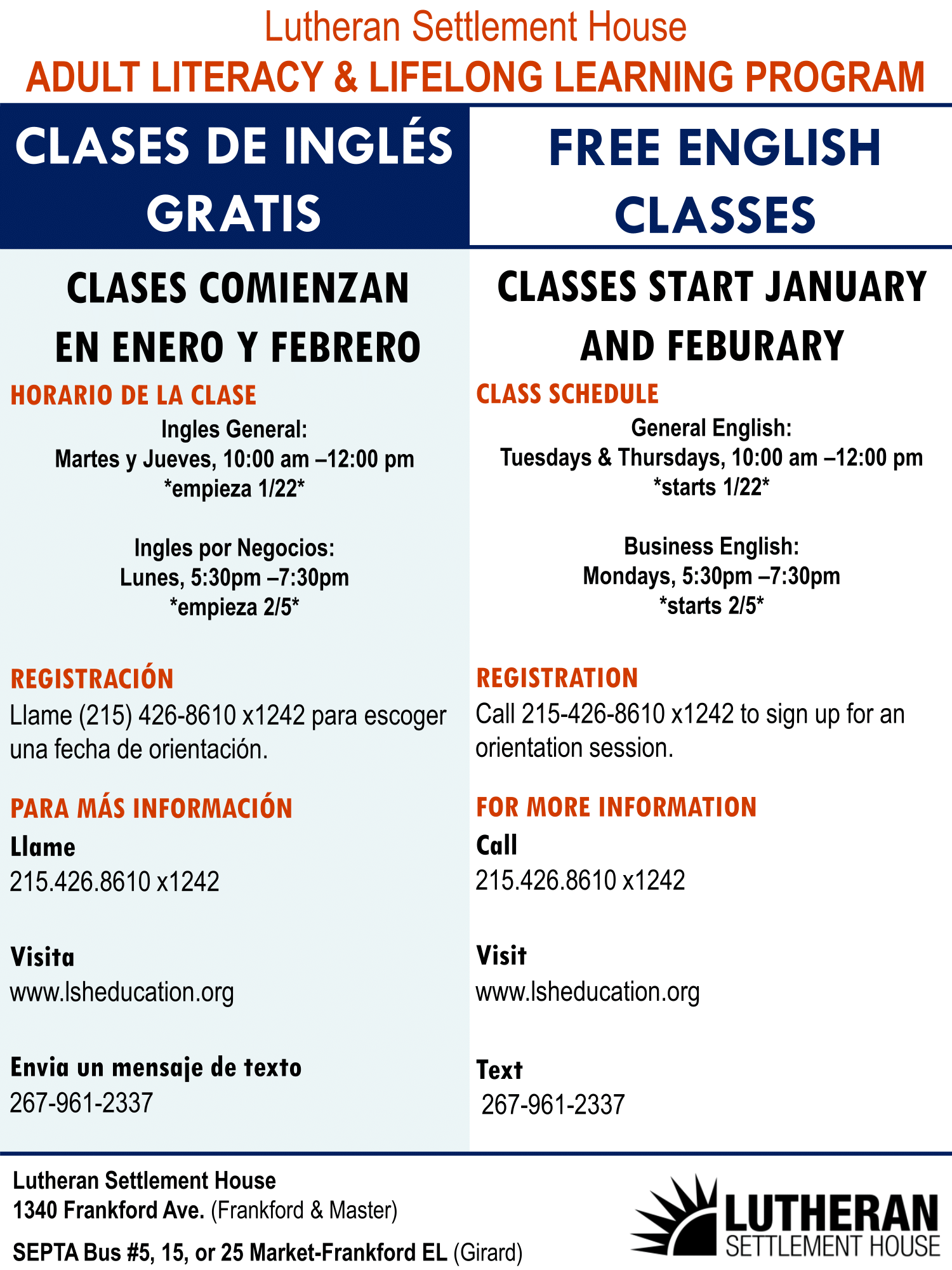 Winter 2019 ESOL Flyer-1.png