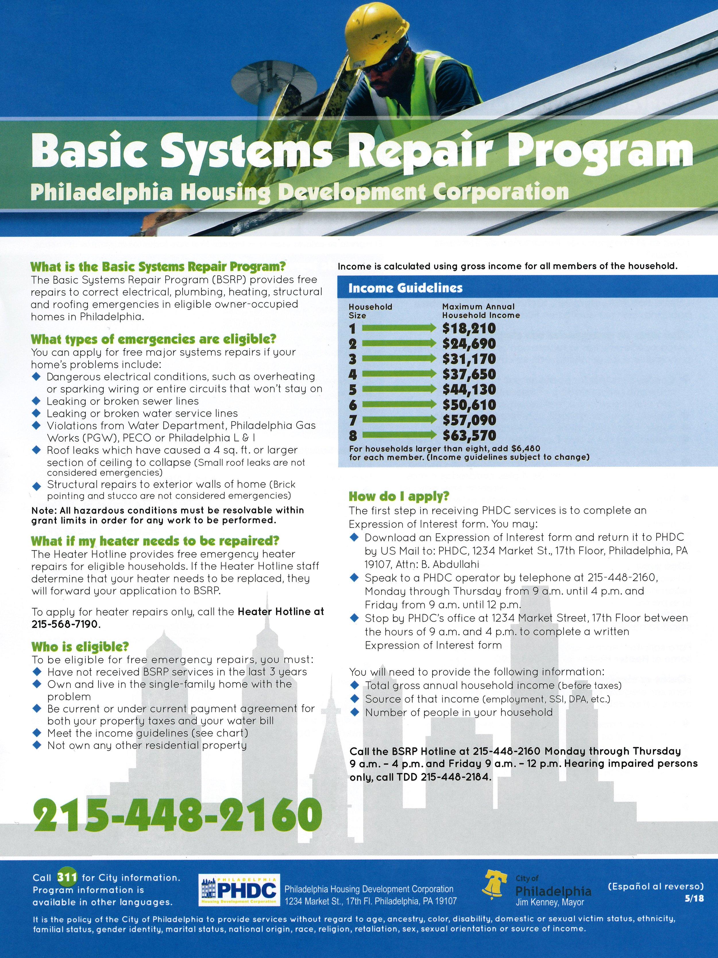 Basic system reapair program.jpg