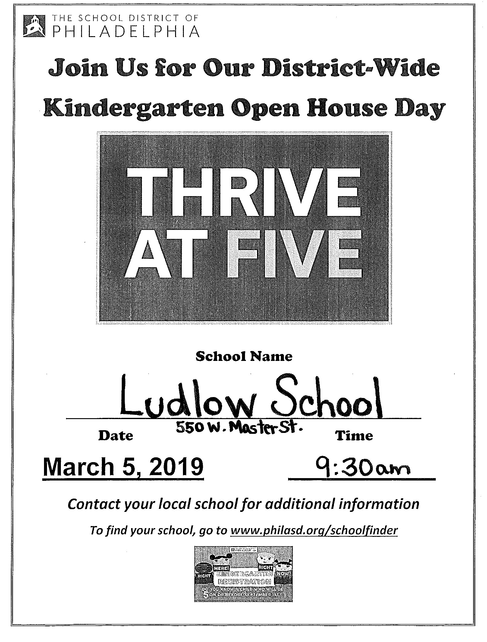 Ludlow Open House Flyer 2019-1.jpg