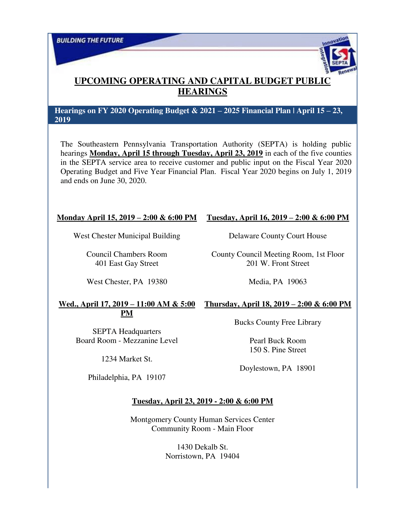 SEPTA Upcoming Operating and Capital Budget Public Hearings-1.png