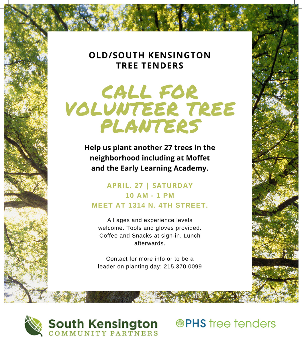 Tree Planting april. 27 _ Saturday 9 AM to 4 PM-1 sm.png