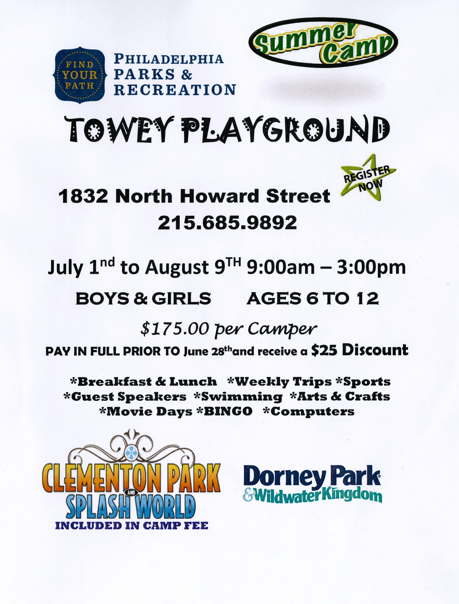 Towey summer camp-1.jpg