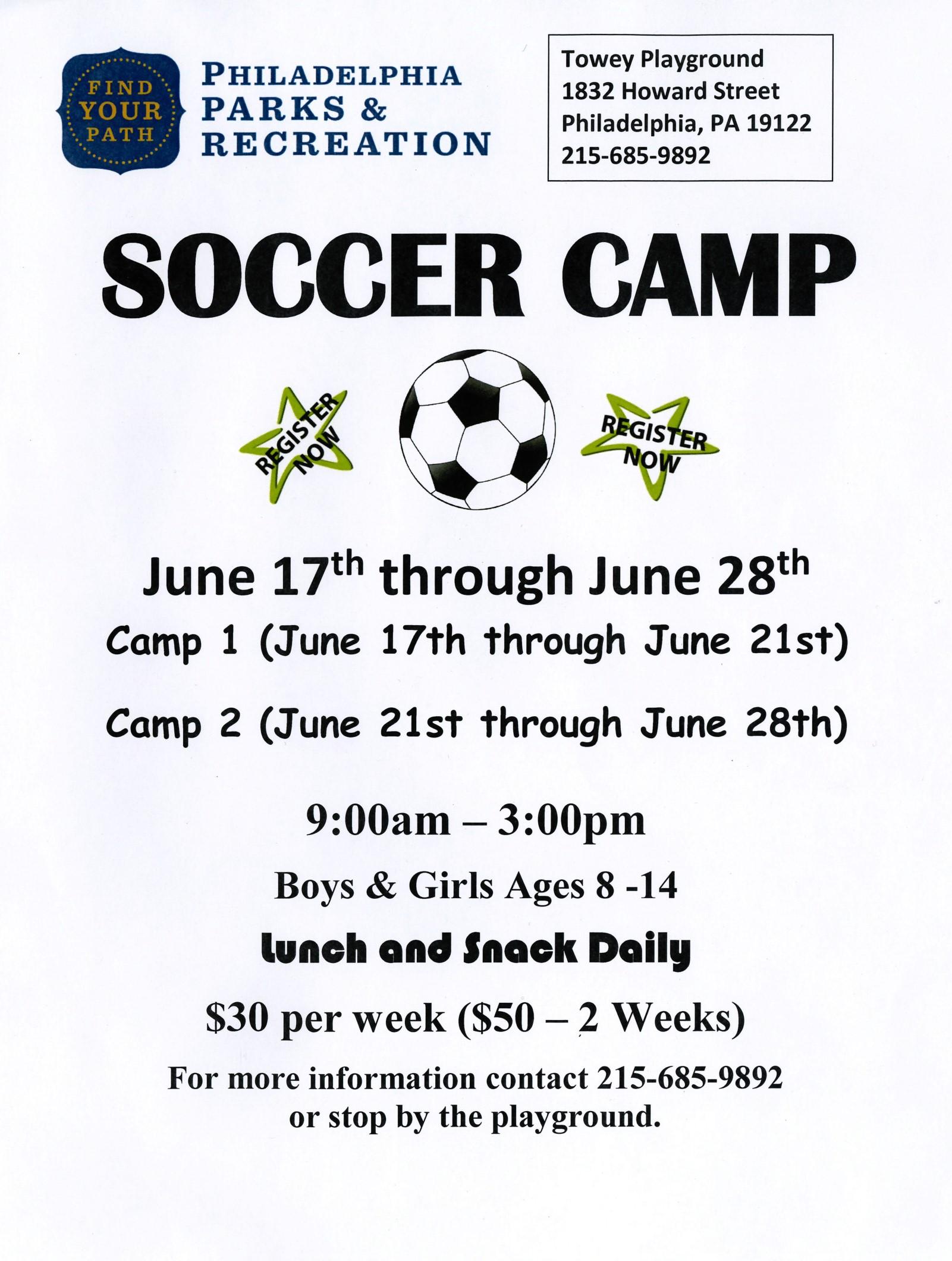 Towey soccer camp-1.jpg
