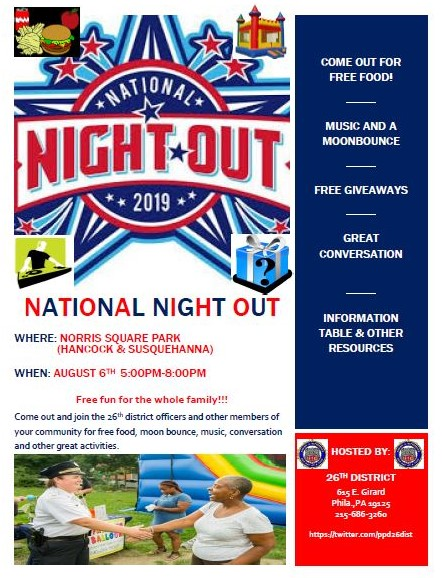 NATIONAL NIGHT OUT, AUG 6TH, 2019 26th district.jpg