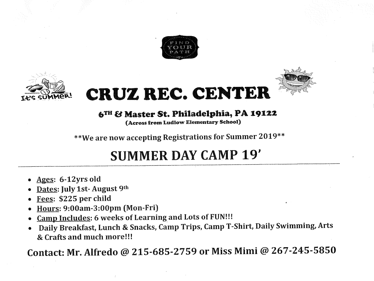 Cruz summer camp.png