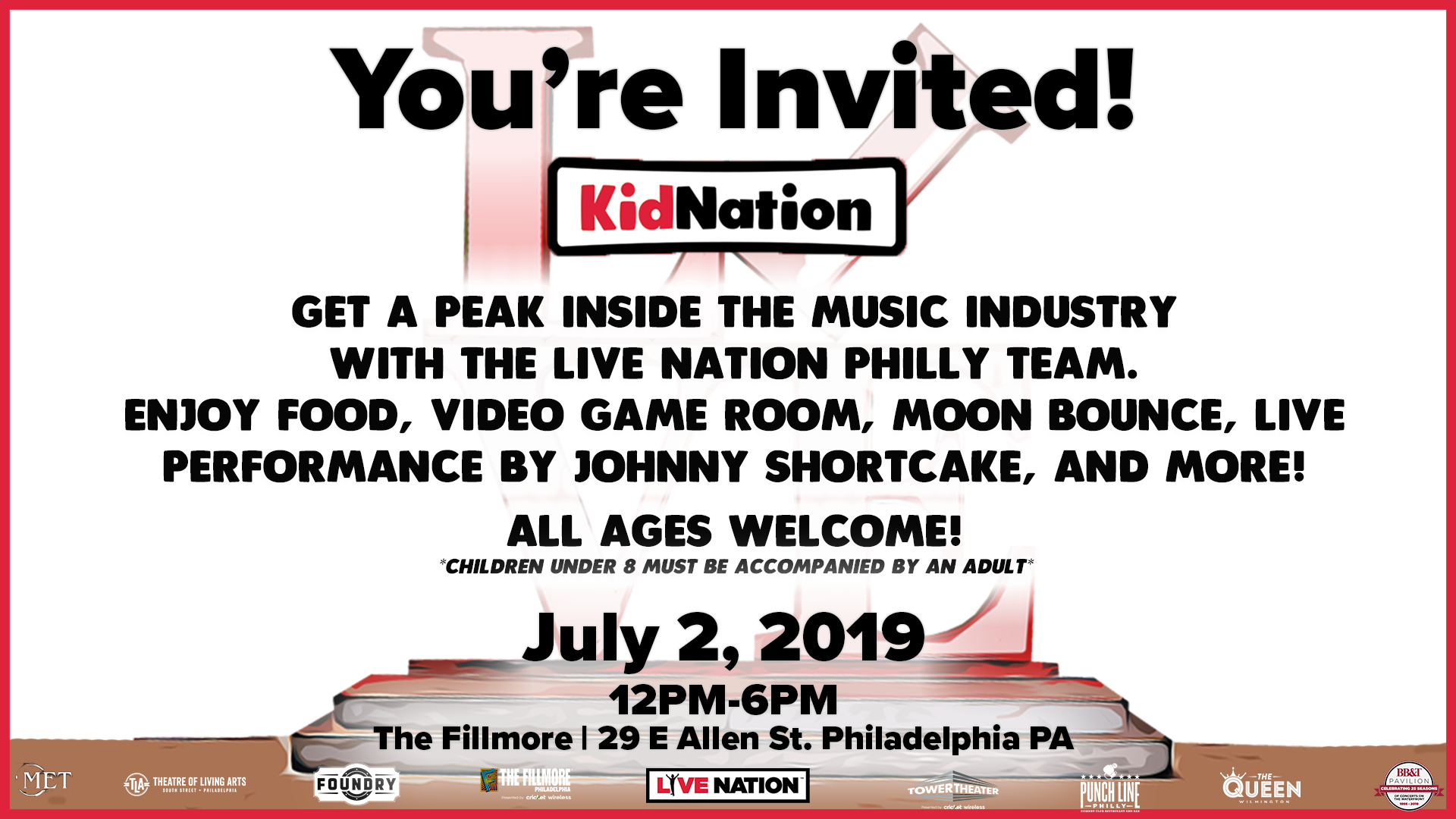 Kid Nation - July 2nd.png