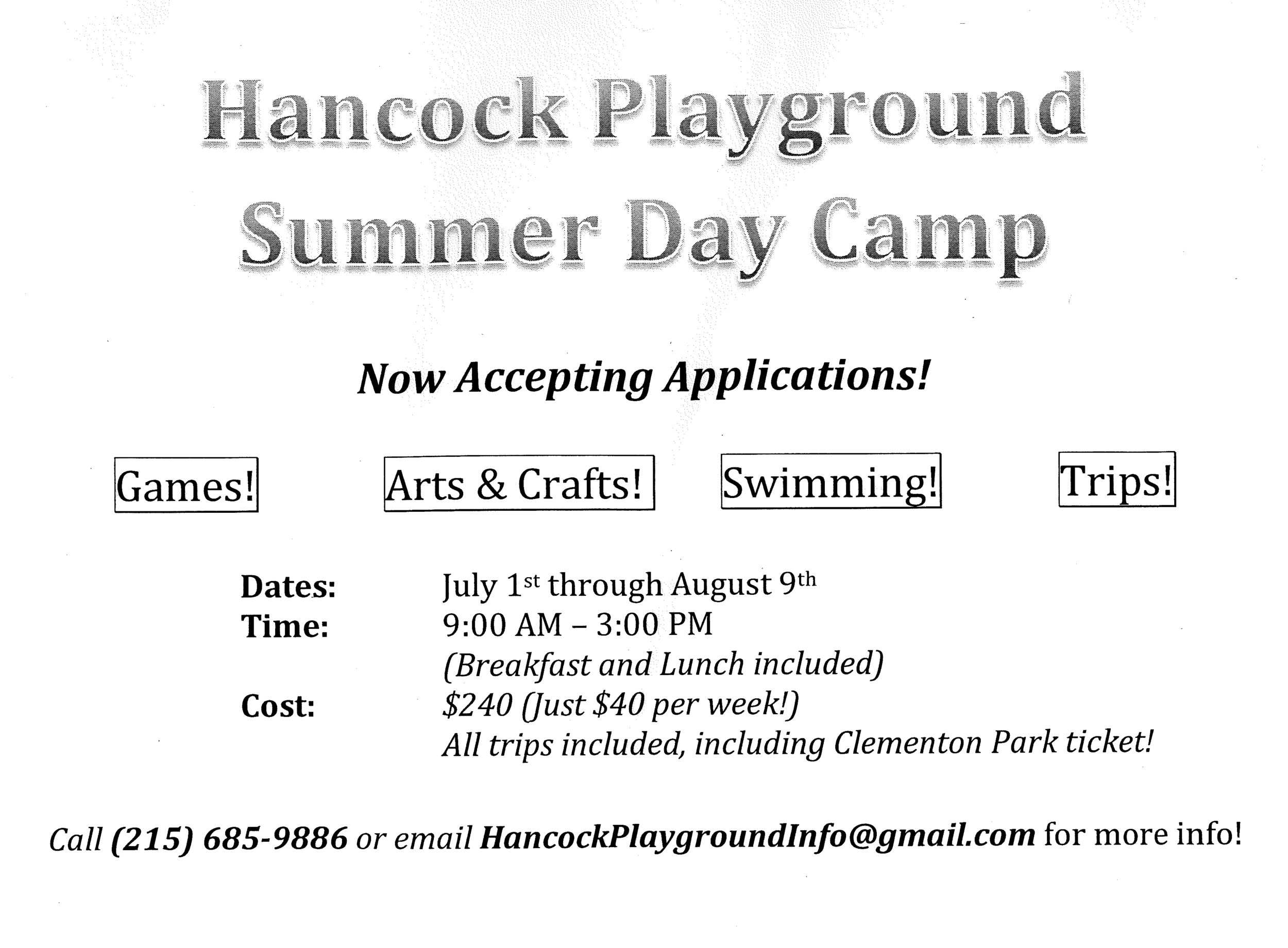 Hancock summer camp.png
