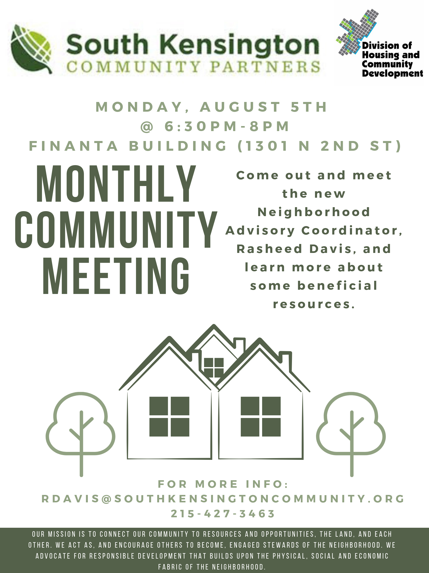 NAC MEETING FLYER  Aug 05 2019 rev.png