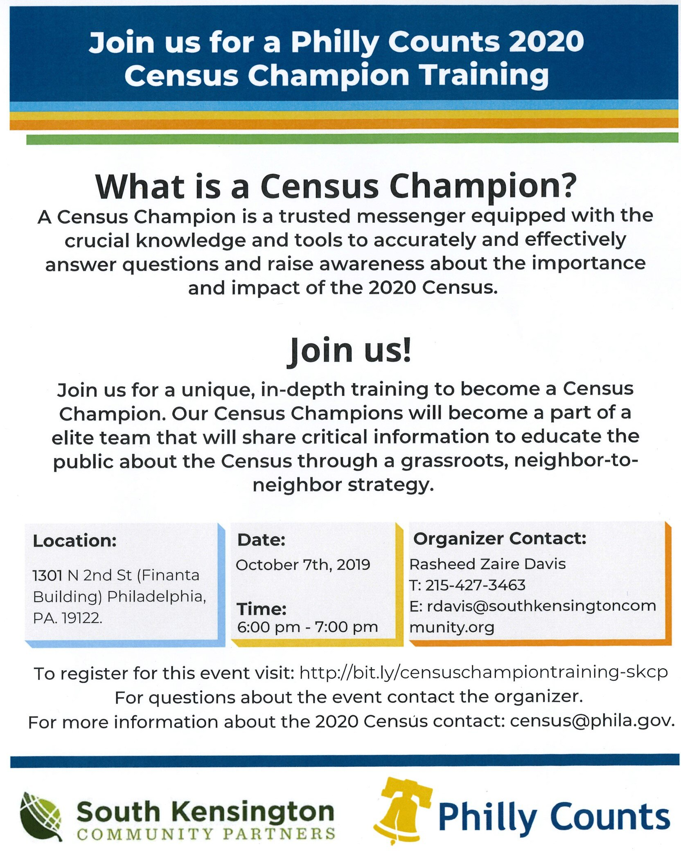 Census Champion SKCP-1.jpg