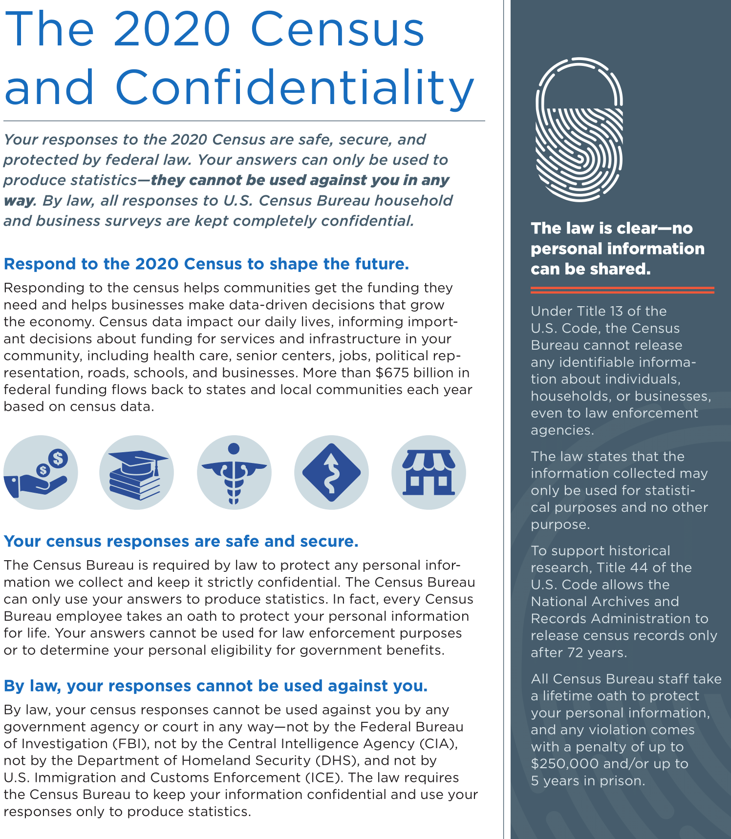 2020-confidentiality-factsheet-1cropped.png