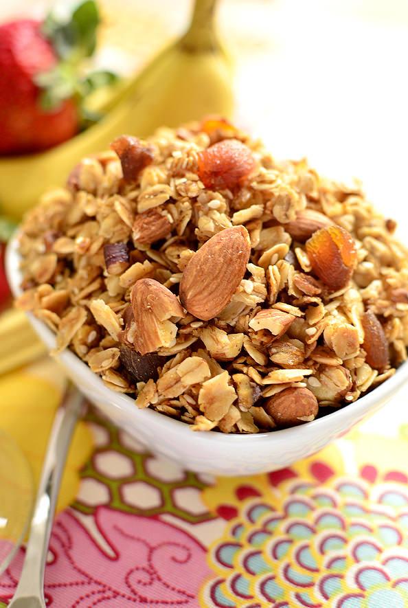 maple almond done.jpg