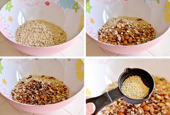 maple almond ingredients.jpg