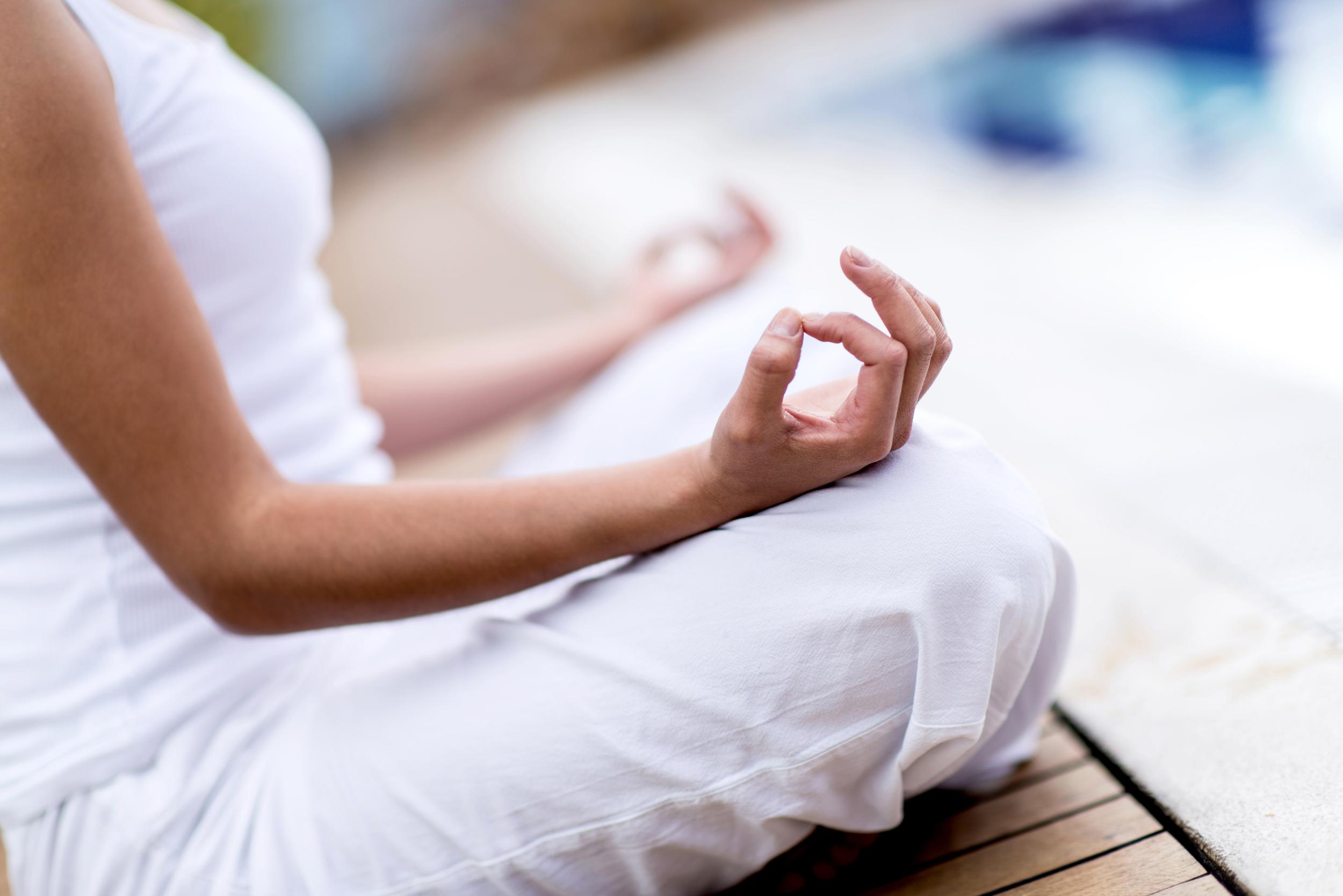 bigstock-Yoga-woman-meditating-and-maki-46483552.jpg